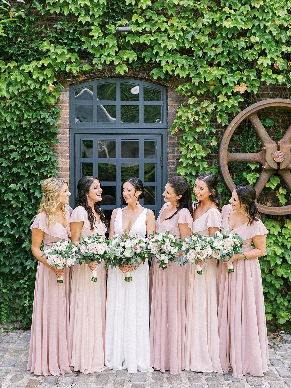Chic Modern Wedding at The Foundry_0053.jpg