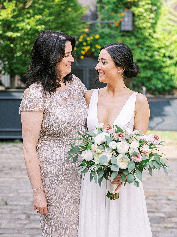 Chic Modern Wedding at The Foundry_0056.jpg