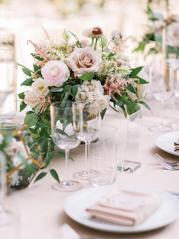 Chic Modern Wedding at The Foundry_0060.jpg