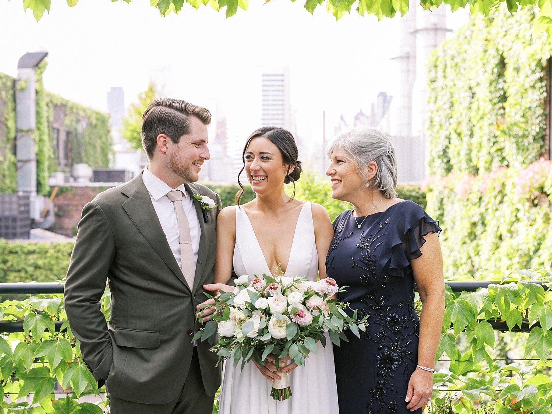 Chic Modern Wedding at The Foundry_0059.jpg