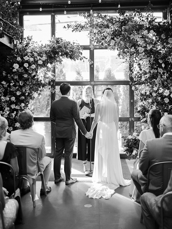 Chic Modern Wedding at The Foundry_0065.jpg