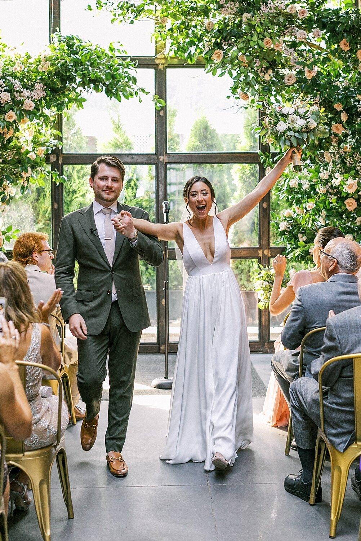 Chic Modern Wedding at The Foundry_0066.jpg