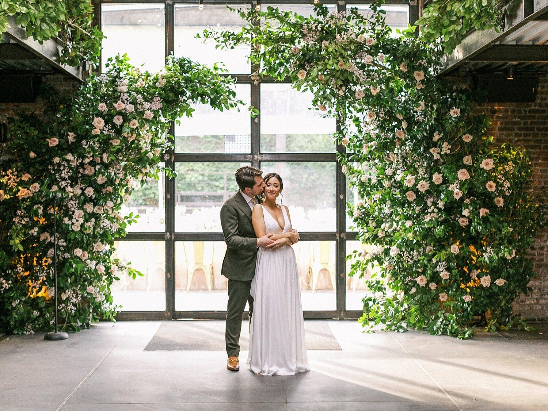 Chic Modern Wedding at The Foundry_0067.jpg