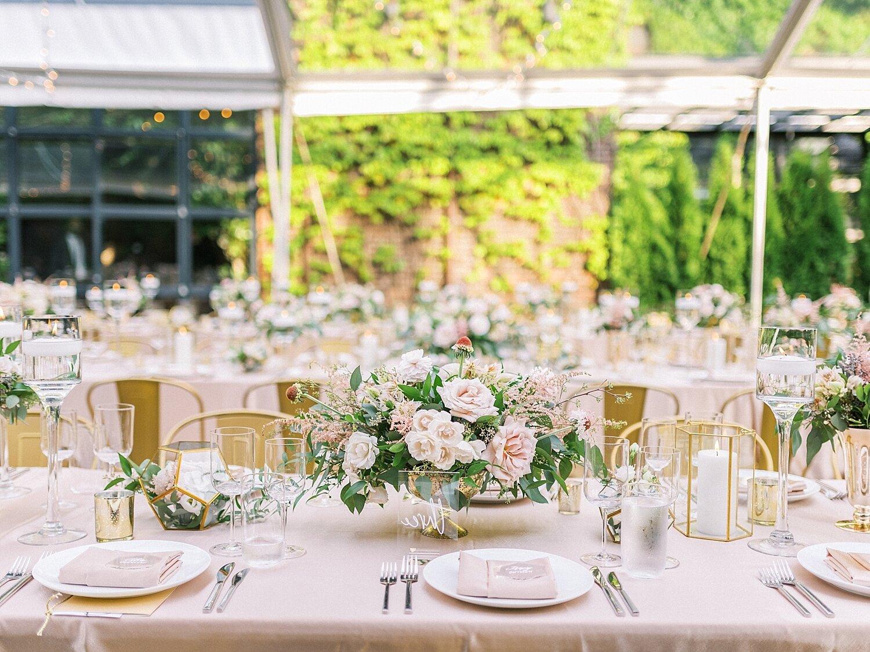 Chic Modern Wedding at The Foundry_0071.jpg