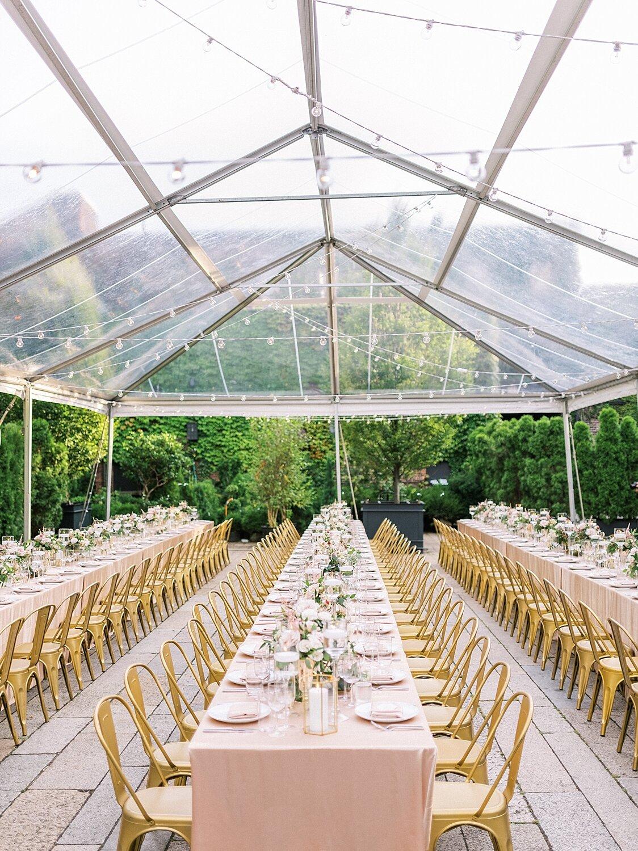 Chic Modern Wedding at The Foundry_0074.jpg