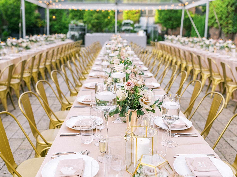 Chic Modern Wedding at The Foundry_0075.jpg
