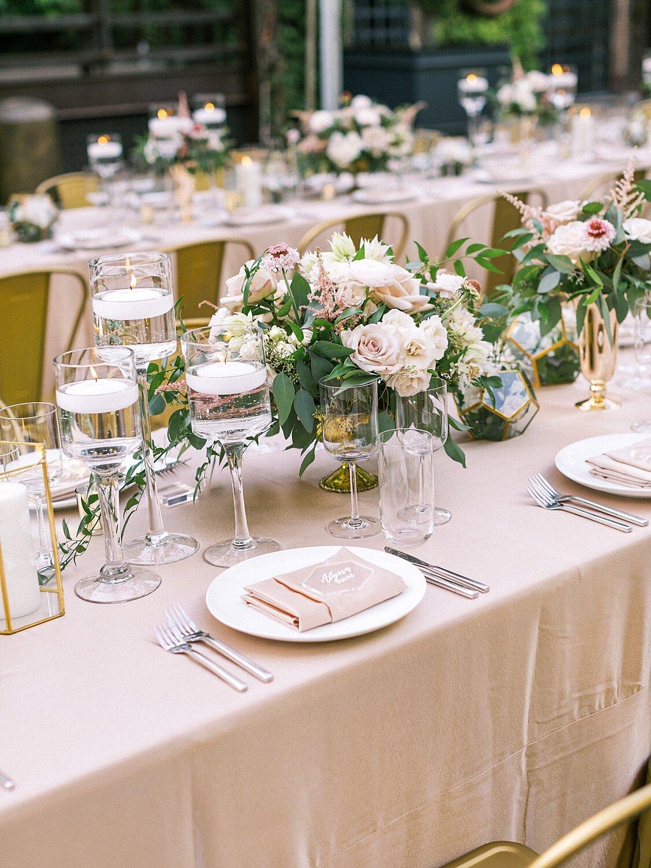 Chic Modern Wedding at The Foundry_0076.jpg