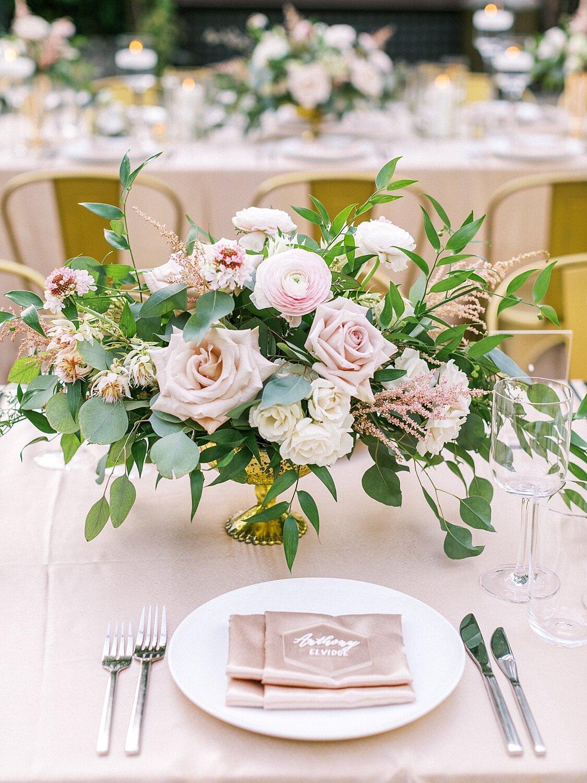 Chic Modern Wedding at The Foundry_0079.jpg