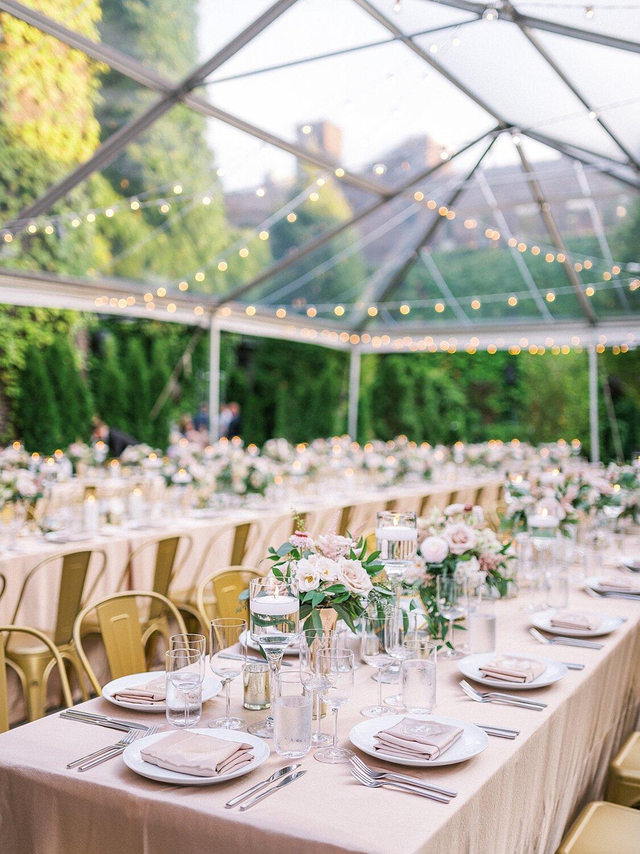 Chic Modern Wedding at The Foundry_0081.jpg