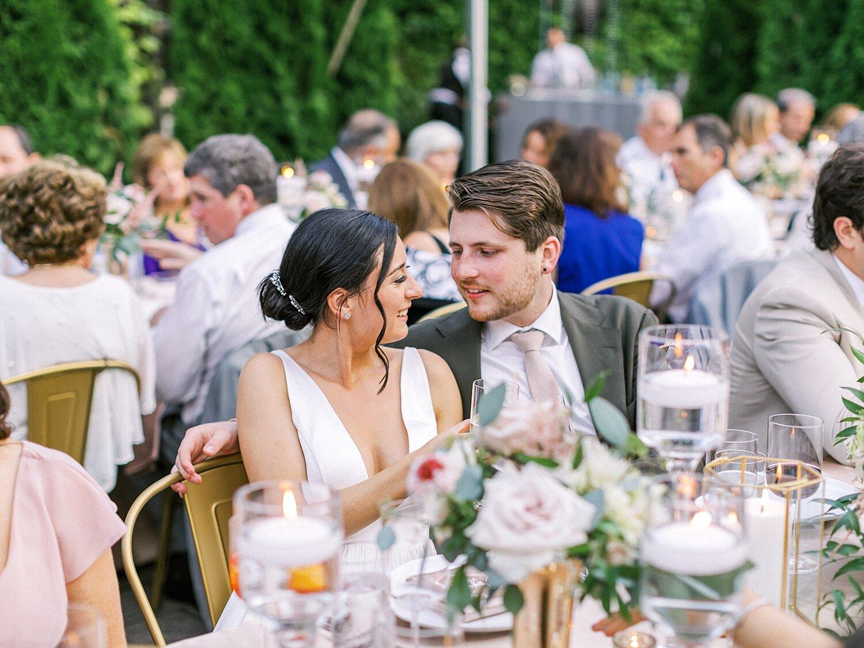 Chic Modern Wedding at The Foundry_0083.jpg