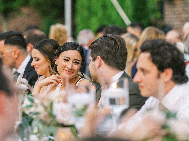Chic Modern Wedding at The Foundry_0086.jpg