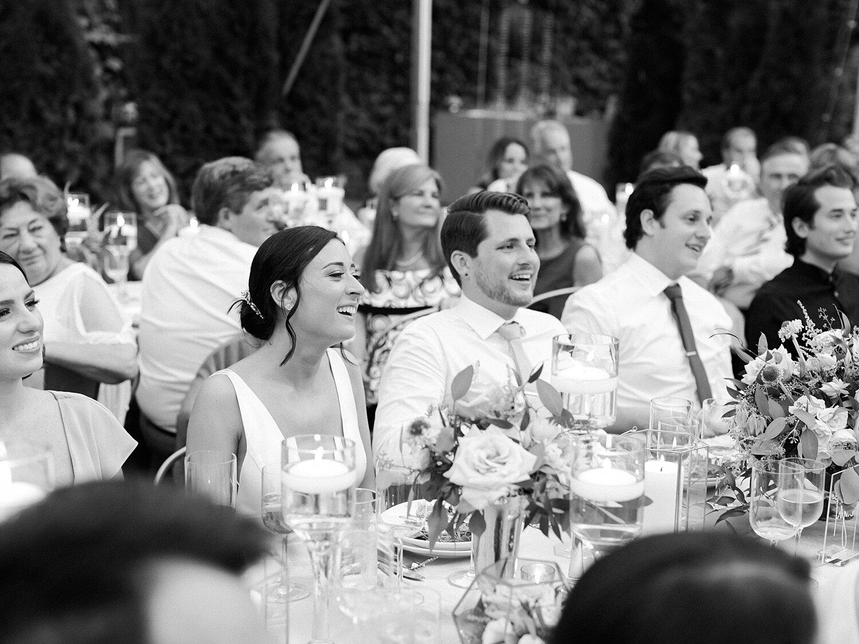 Chic Modern Wedding at The Foundry_0090.jpg