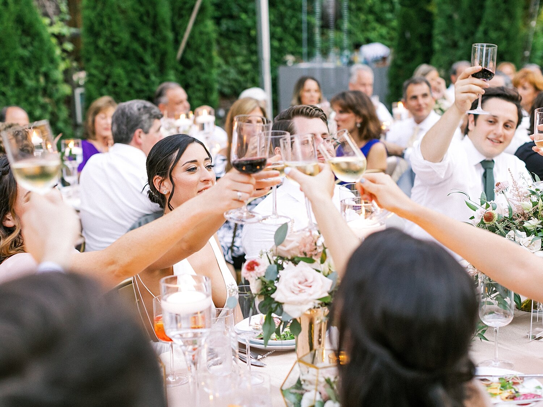 Chic Modern Wedding at The Foundry_0093.jpg