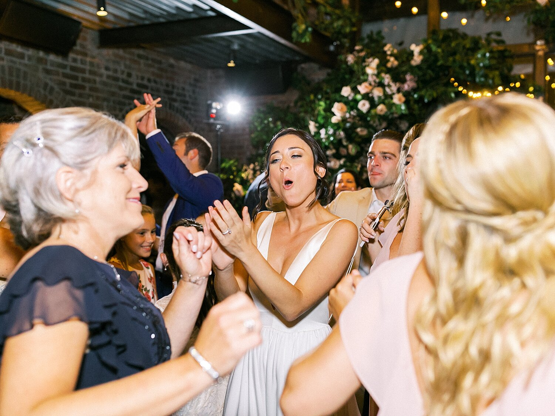 Chic Modern Wedding at The Foundry_0098.jpg
