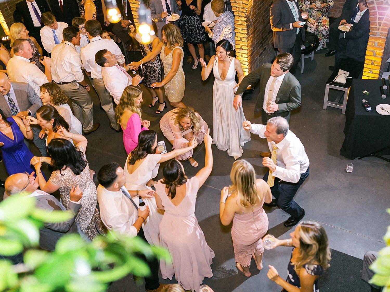 Chic Modern Wedding at The Foundry_0099.jpg