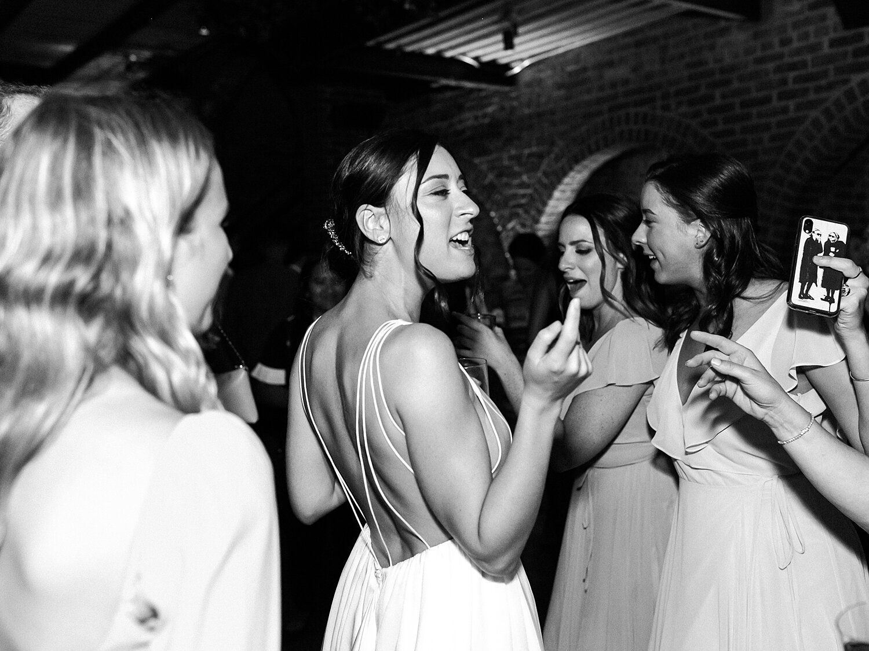 Chic Modern Wedding at The Foundry_0101.jpg