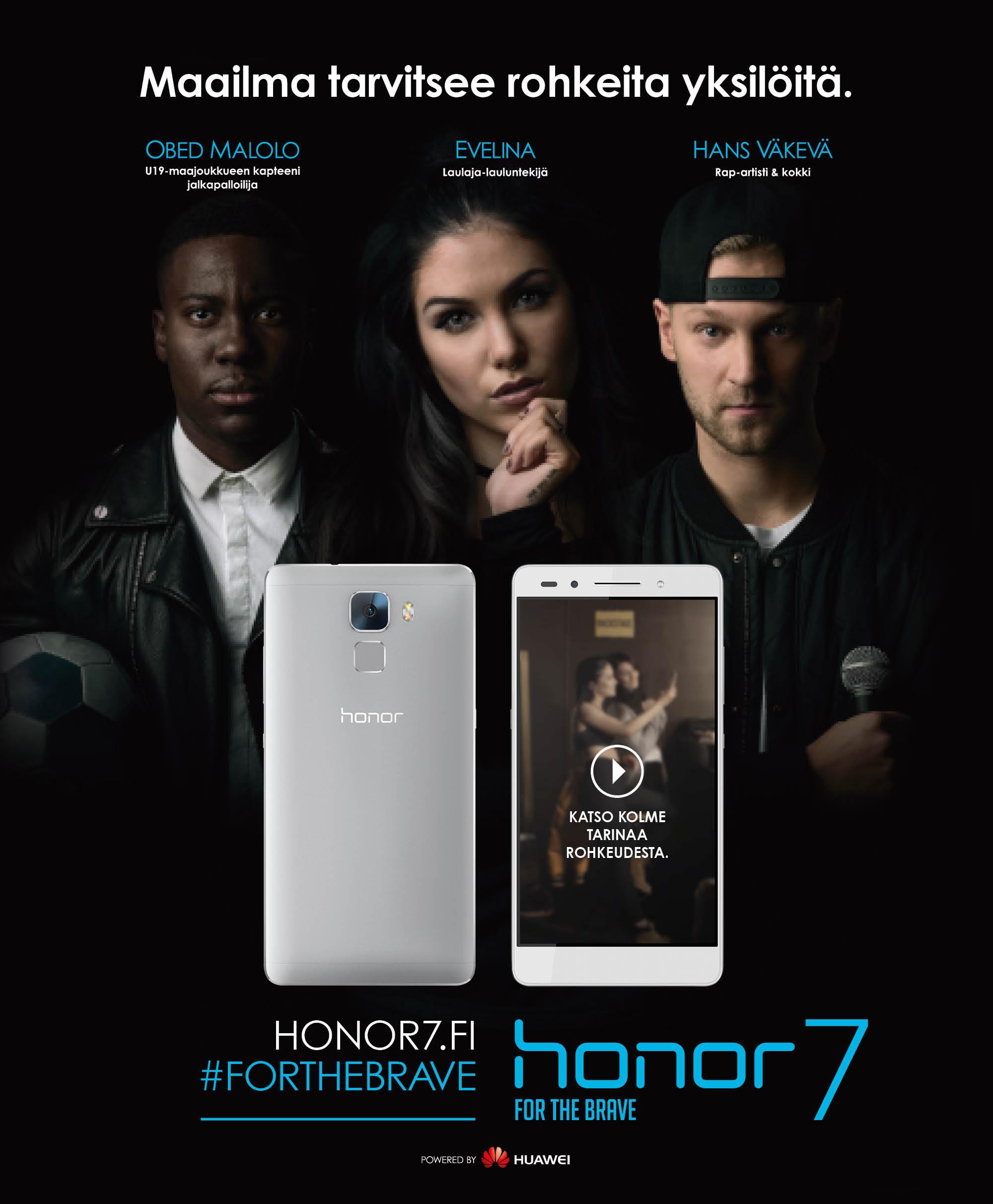 Honor7_HS_02_254x308 LR.jpeg