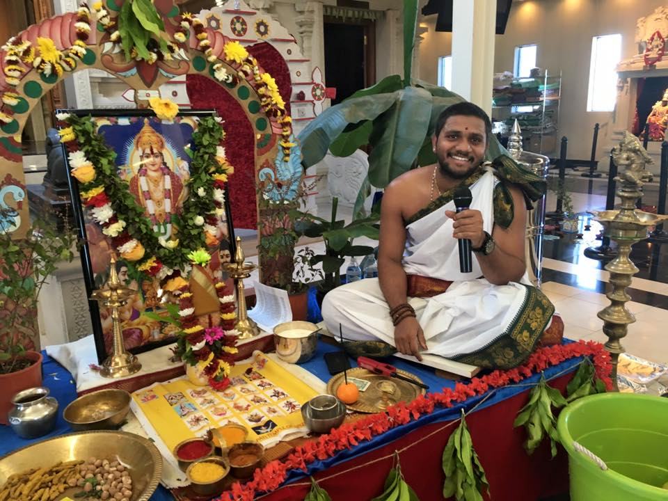 sathyanarayana_puja.jpg