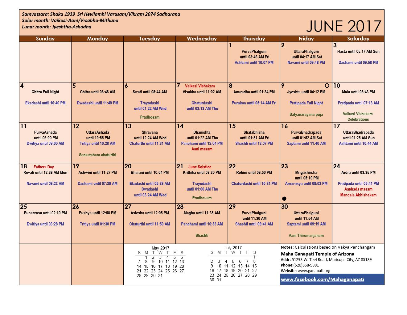 jun_2017.png
