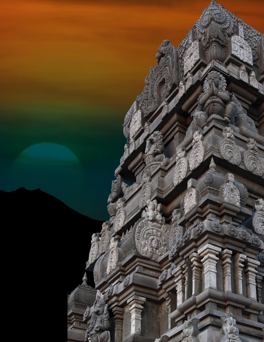 gopuram.jpg