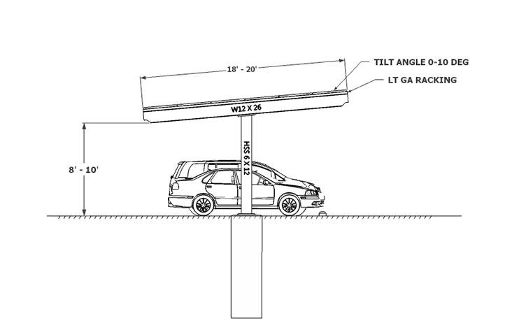 Solar Carport Singe Column T 4.jpg