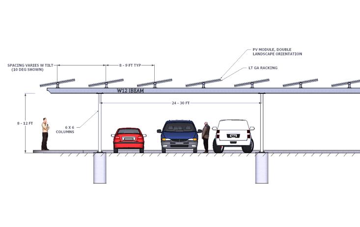 Solar Carport Louvered Single 3.jpg