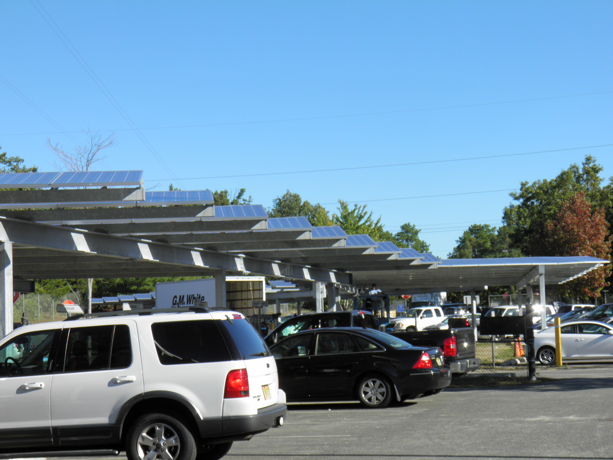 AC Jail Solar Carport 1.JPG