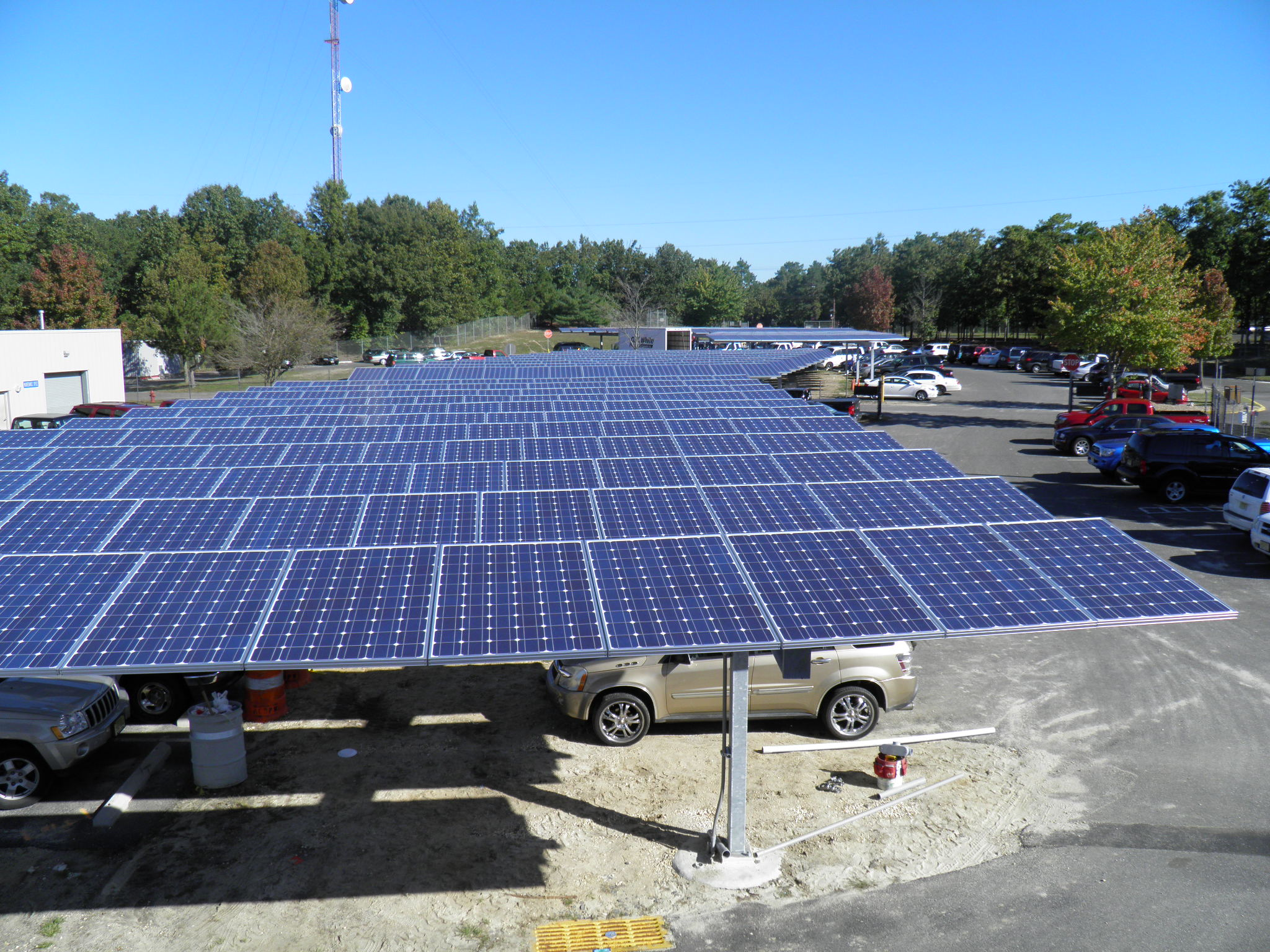 AC Jail Solar Carport 2.JPG