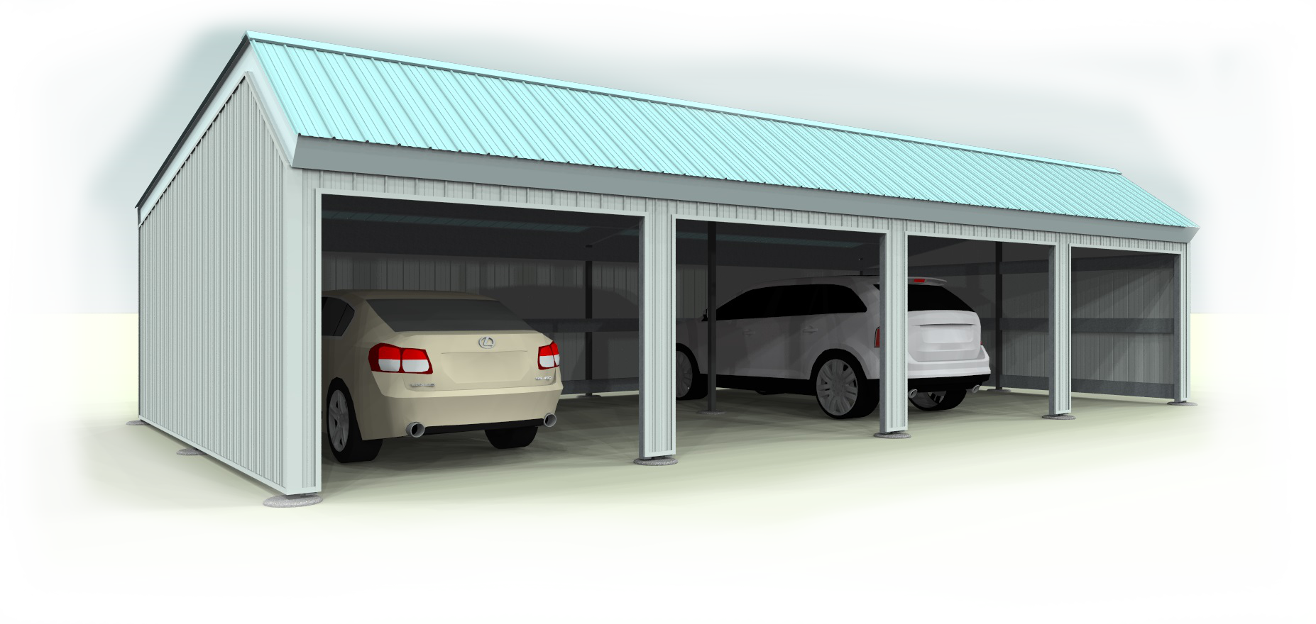 Garage Port Mansard 3.png