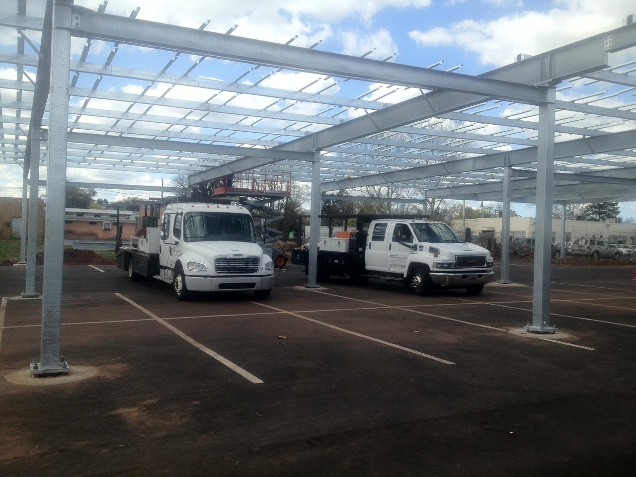 How Lane Solar Carport 2.JPG