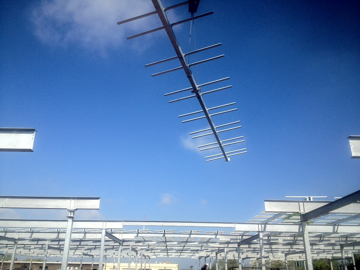 How Lane Solar Carport 3.JPG