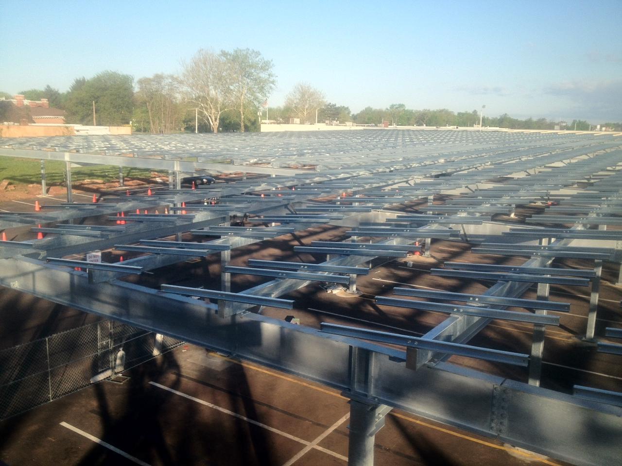 How Lane Solar Carport 4.JPG