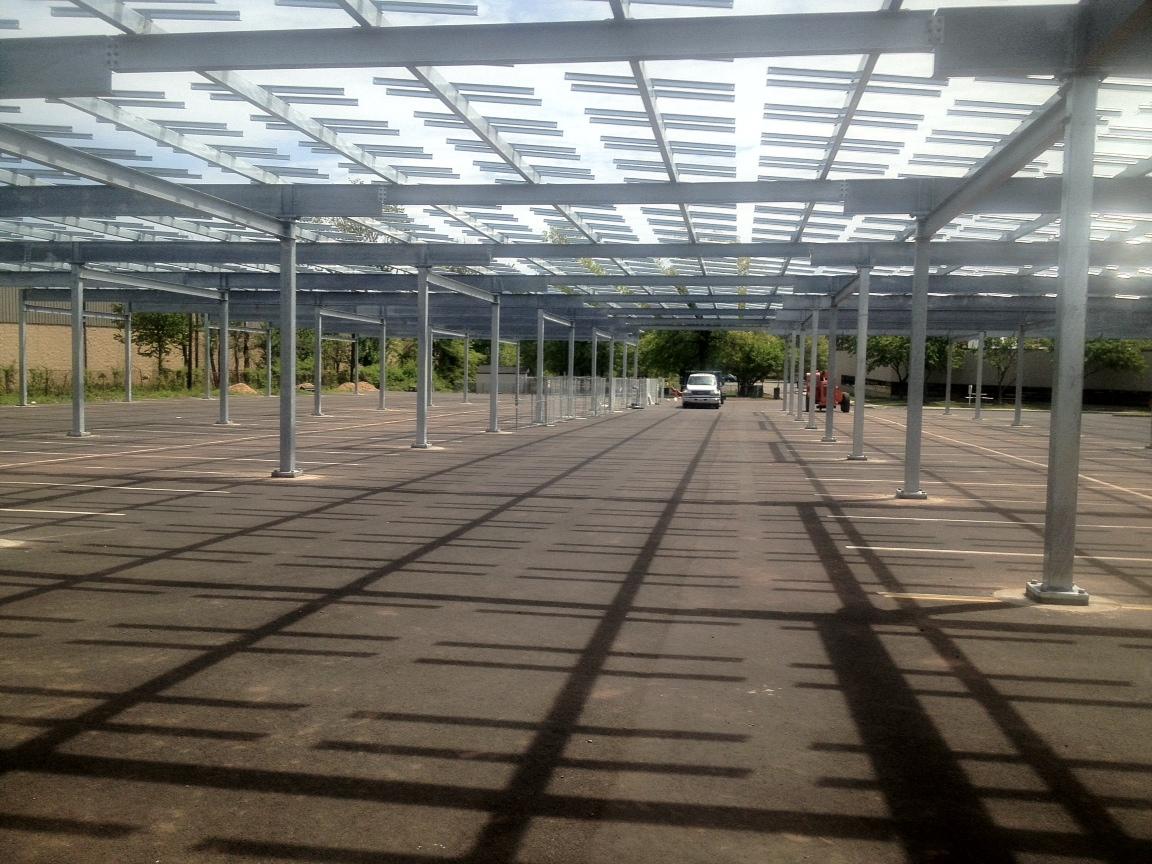 How Lane Solar Carport 5.JPG