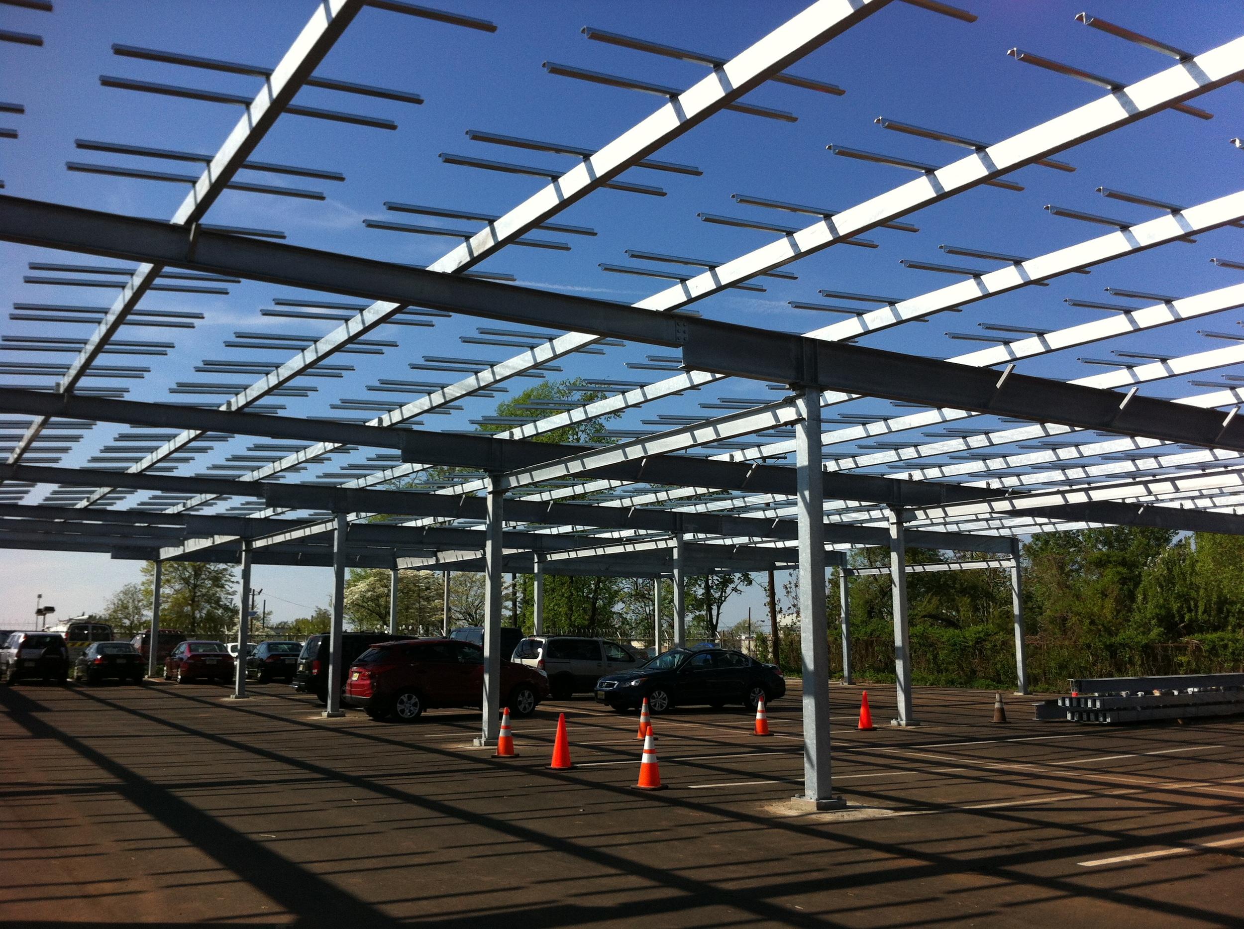 How Lane Solar Carport 6.JPG