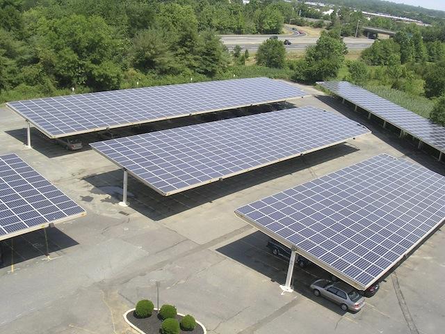Wyndham Solar Carport 2.jpg