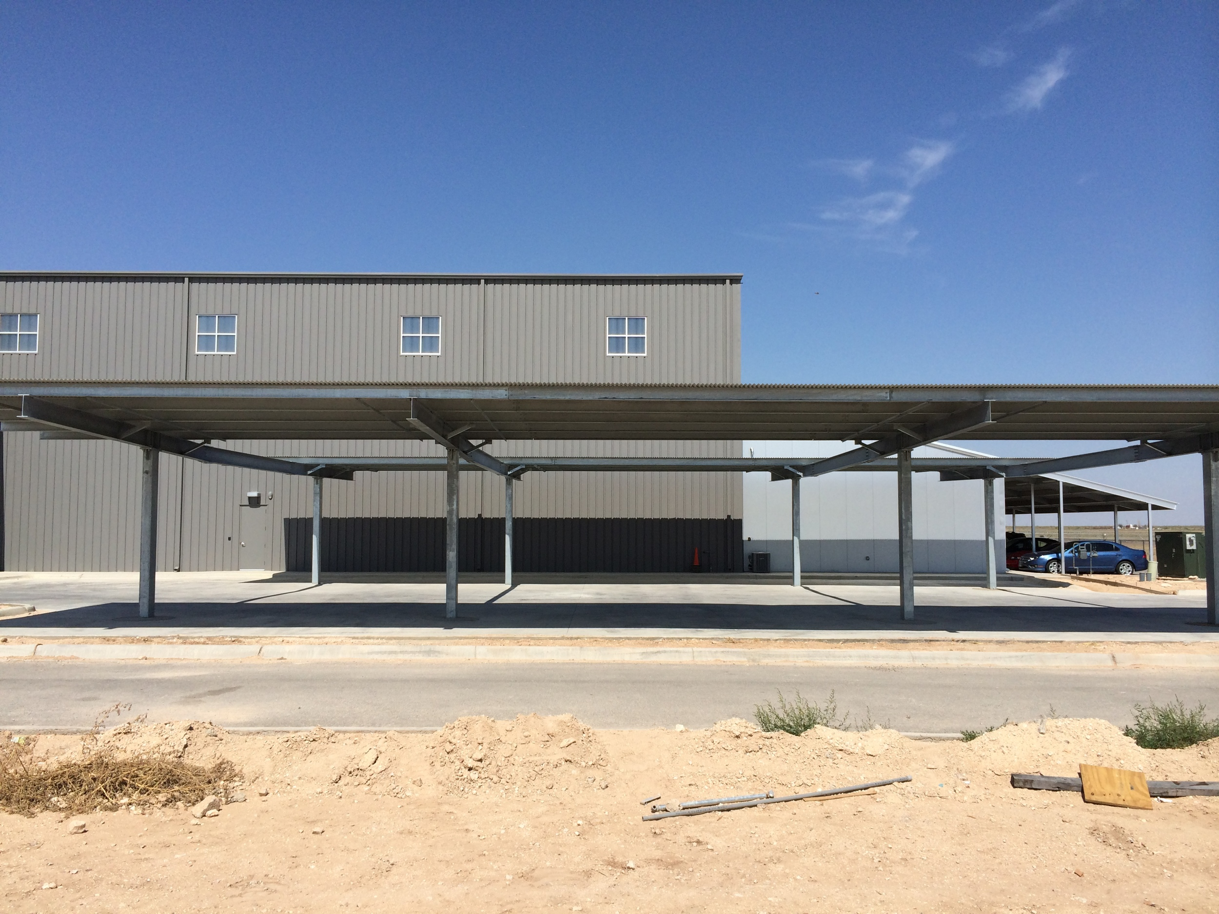 Carport Shade Structure 5JPG.JPG