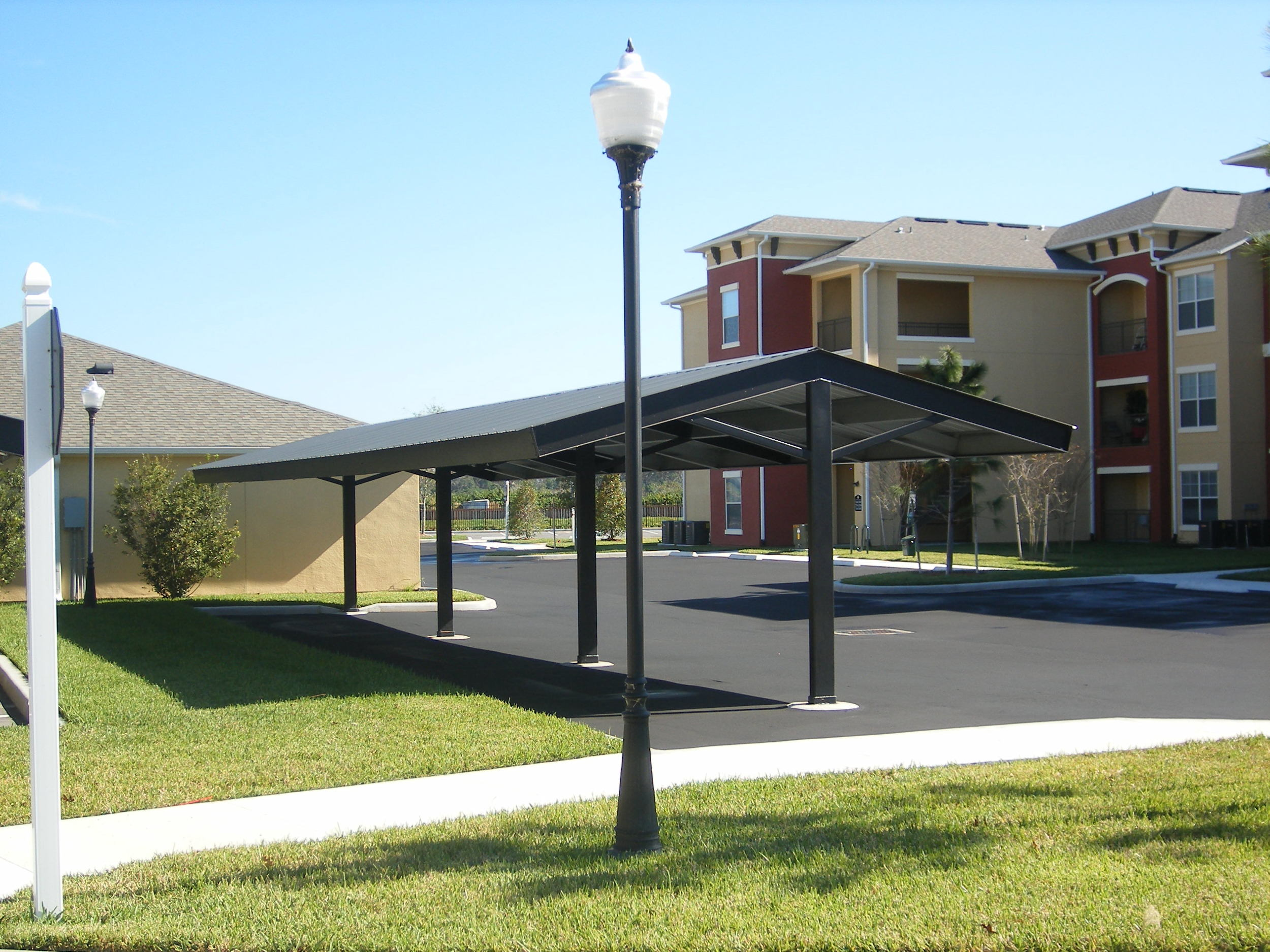 Gable Carport 2.JPG