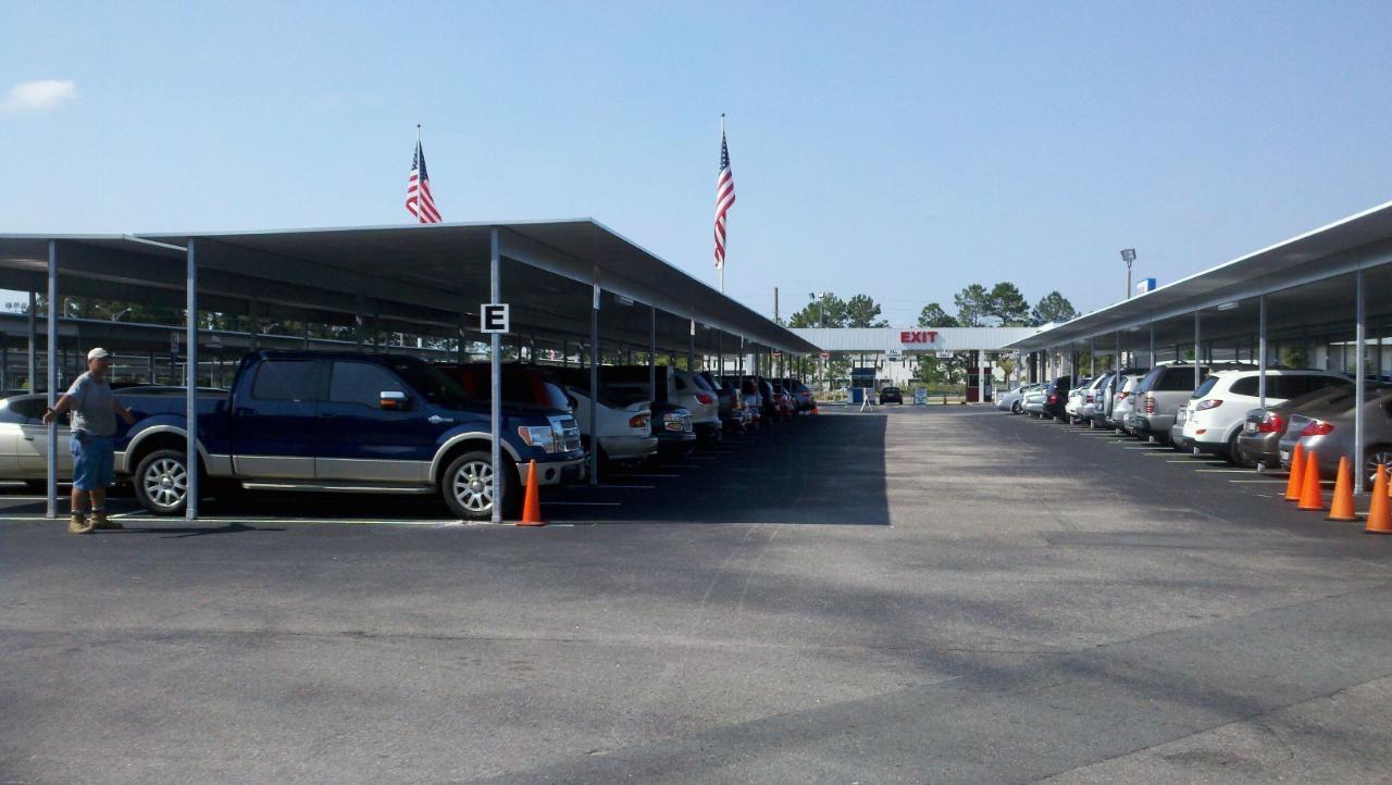 Commercial Carport 1.jpg