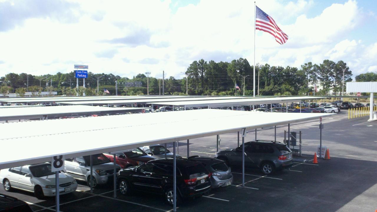 Commercial Carport 4.jpg