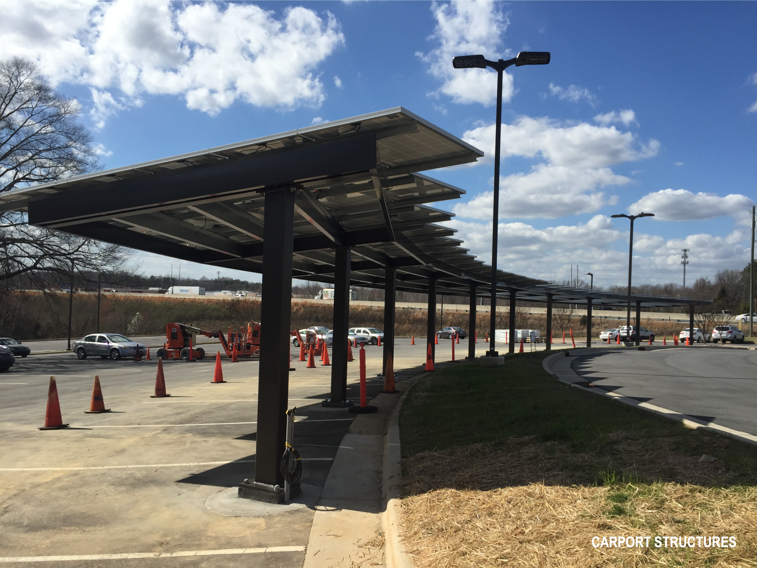 Solar Carport 1.png