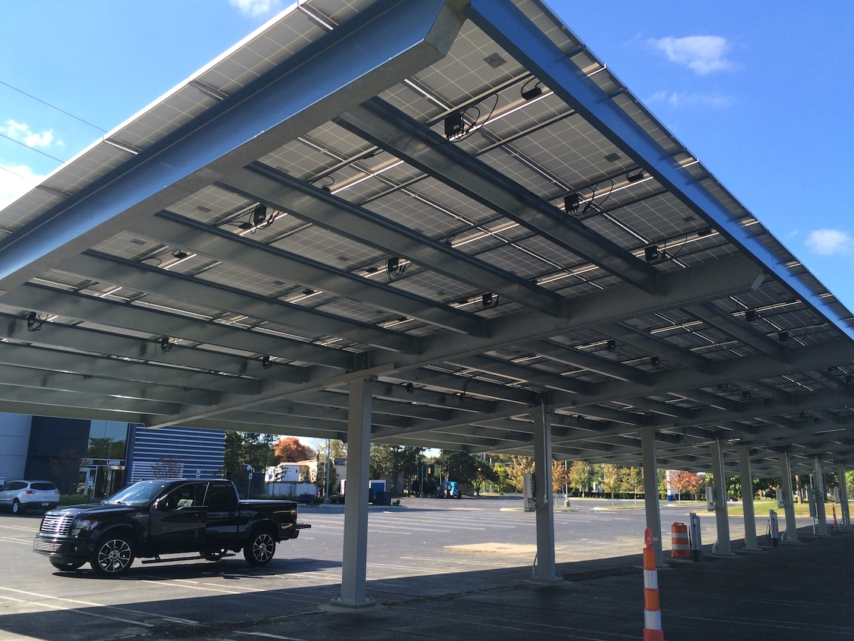 800LF solarcarport 0.jpg