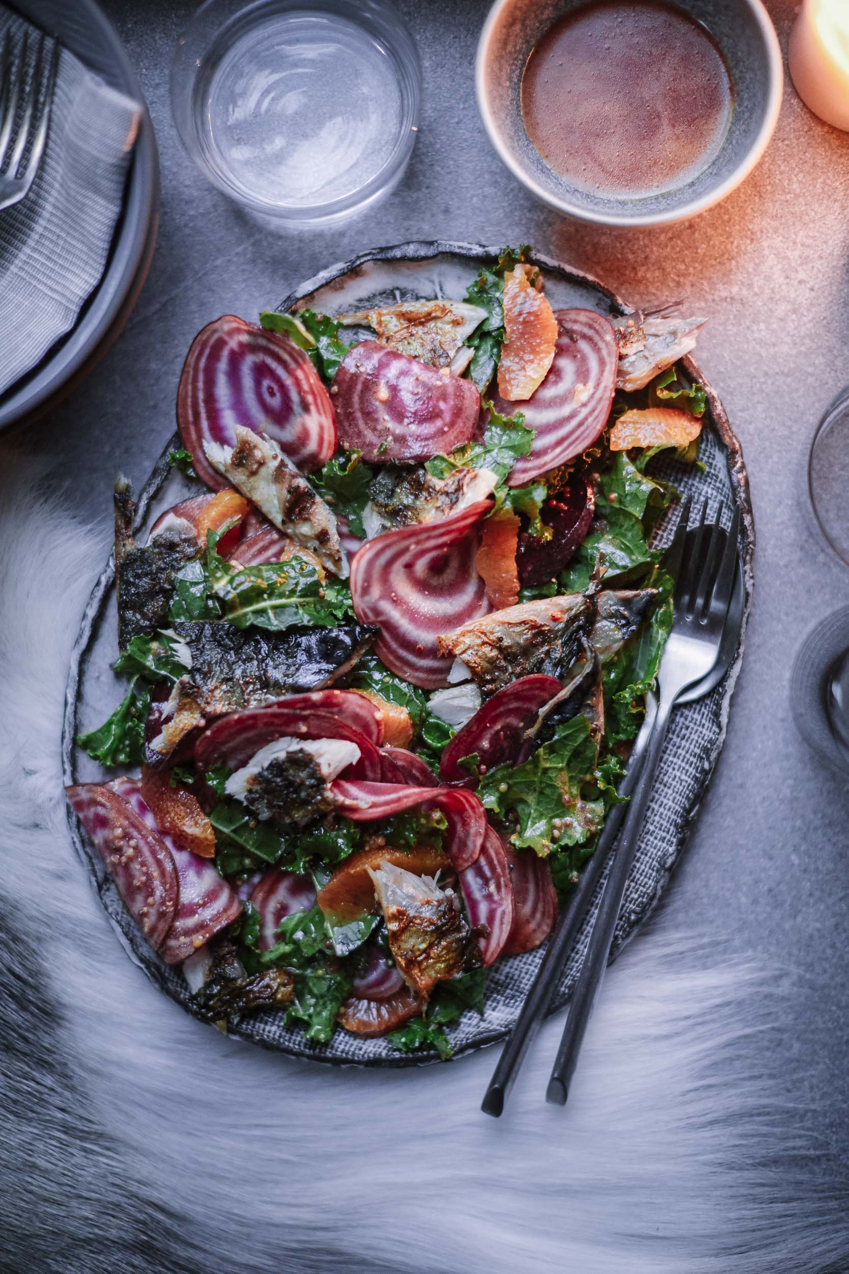 TOM_REGESTER_FOOD_PHOTOGRAPHER_180204_MACKEREL_BEETROOT_SALAD_0795_1.4.jpg
