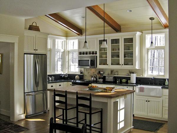 Scout Hill kitchen MARK.jpg