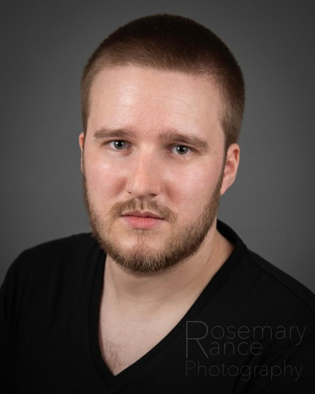 One of my personal favourites from yesterday's photoshoot #headshot #headshots #portrait #portraitphotography #portraitphotographer #actor #performer #london #studio #photoshoot #classic #nikon #nikonphotography #nikonphotographer #picoftheday #pictureoftheday #photooftheday #hireme #followme