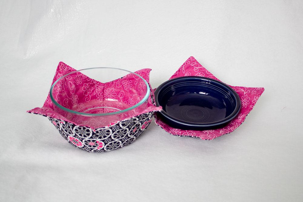 microwave_bowl_holders.jpg