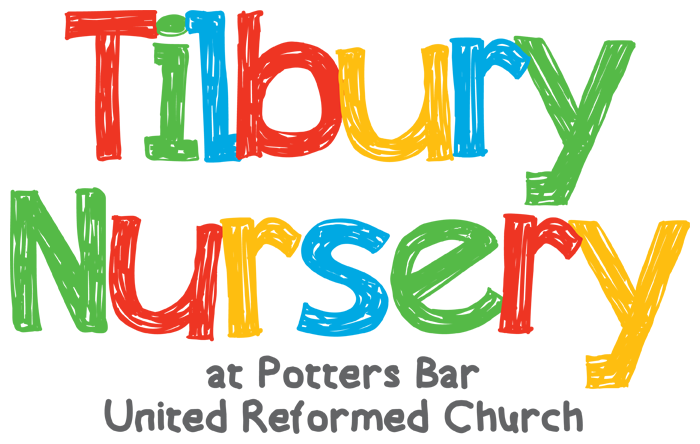 Tilbury-1.png