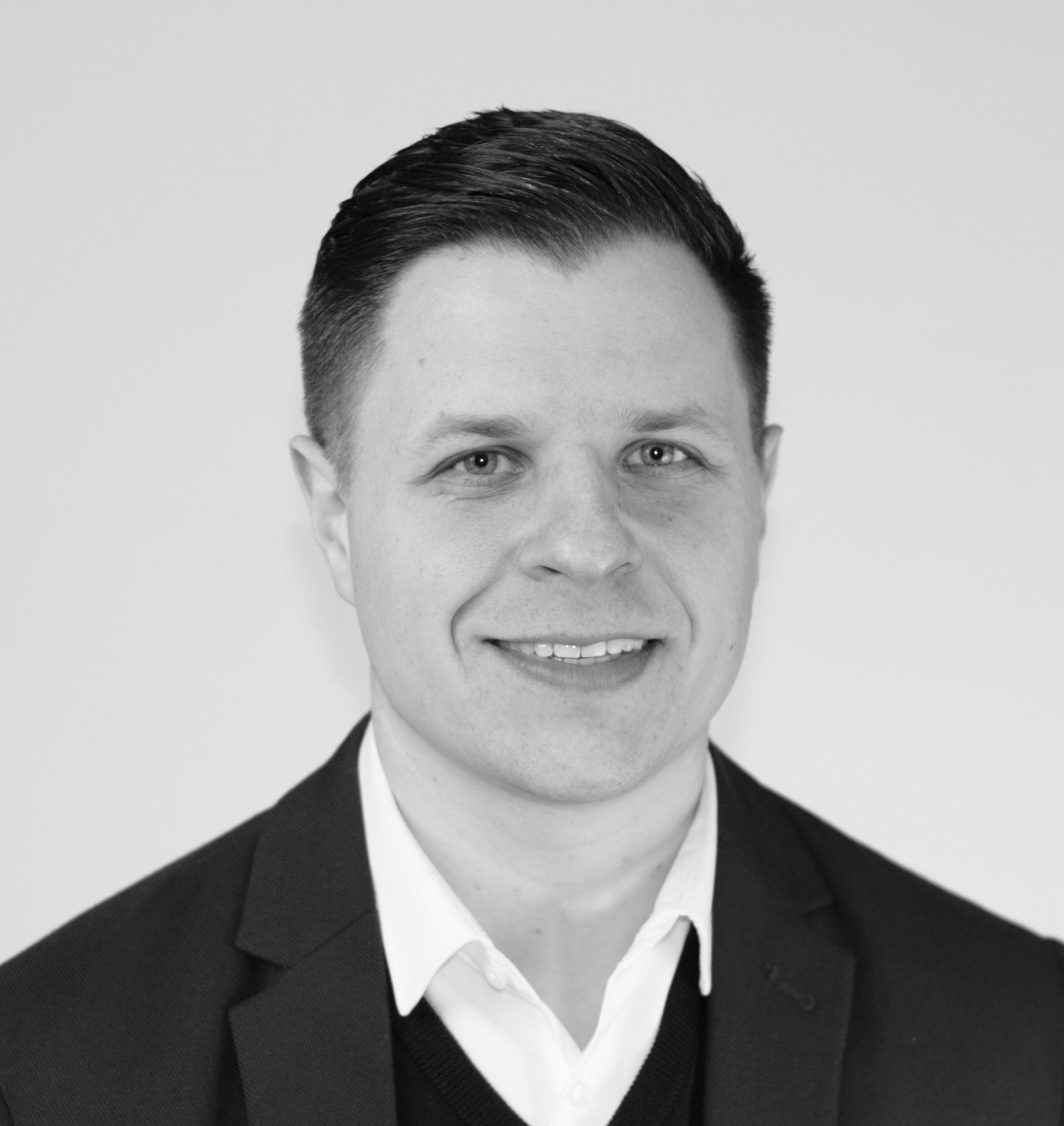 Adam Bourn   Managing Director   adam@adambourn.co.uk