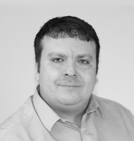 Ollie Chenery   Estimating & Contracts   ollie  @adambourn.co.uk