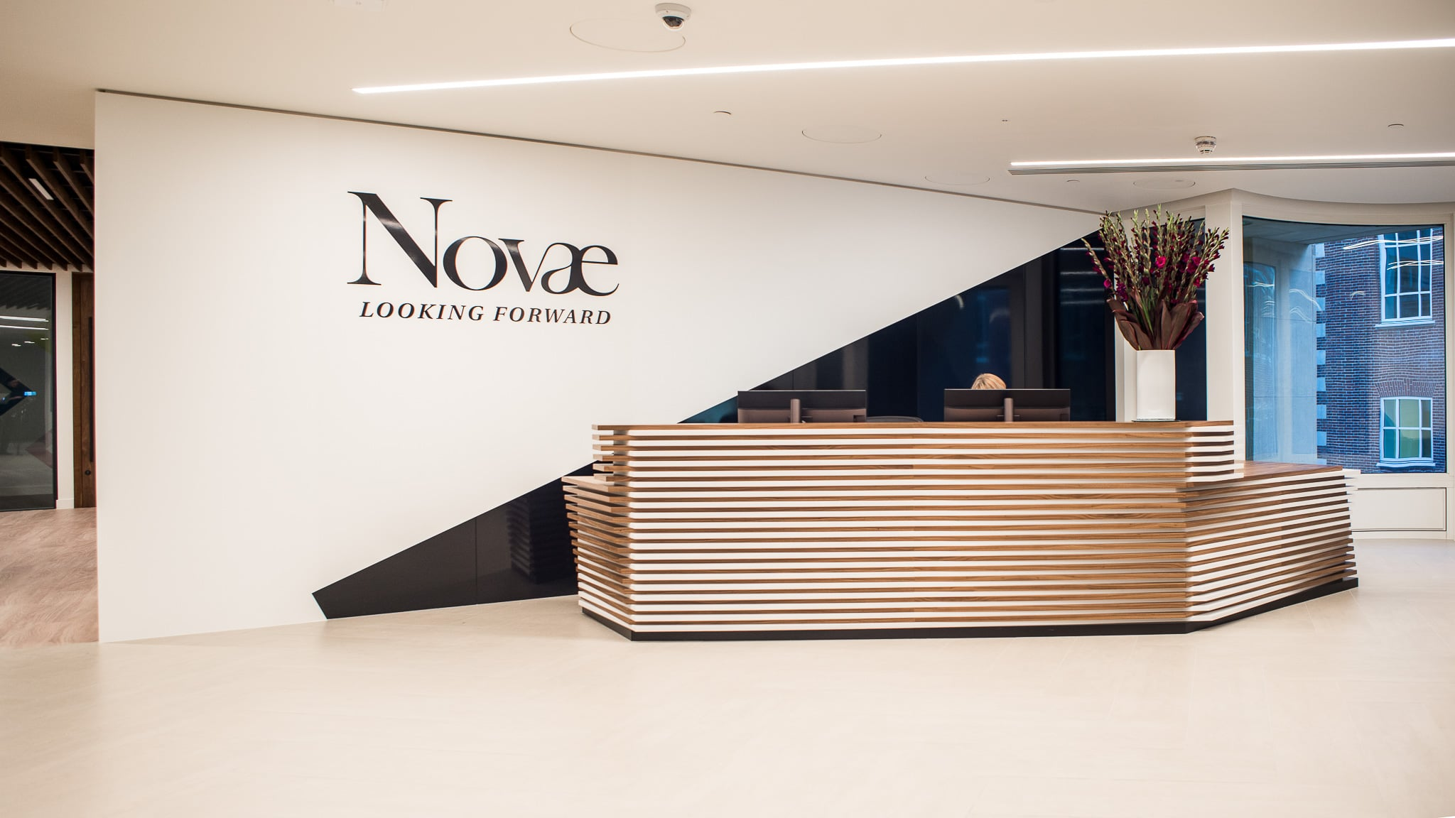 Novae-005.jpg