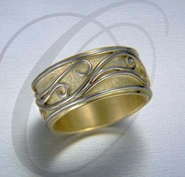 filiwave_ring2.jpg